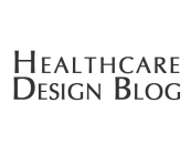 Healthcare Design Blog