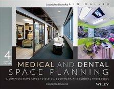 Hospital Design Book